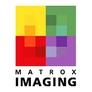 Matrox_Logo