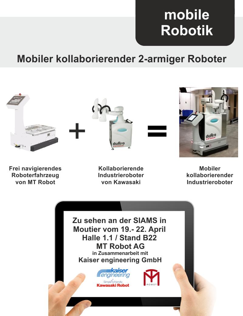 NL06_mobileDuRobotik_EMIAL