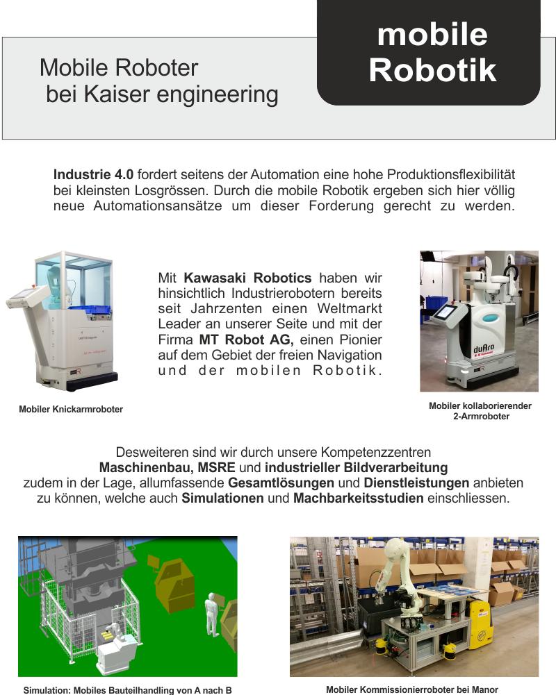NL06_mobileRobotik_Overview