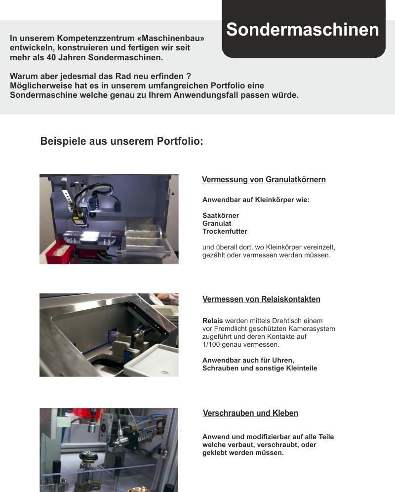 NL07_Sondermaschinen_EMAIL