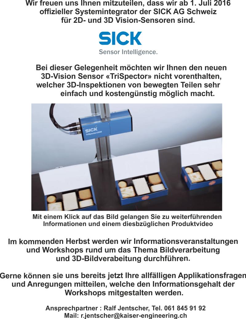 NL0916_SICKb