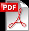 i_PDF_90x100