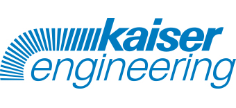 Kaiser engineering GmbH